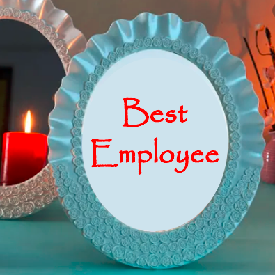 gift ideas for employees on a budget
